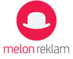MELON REKLAM LTD. ŞTİ.